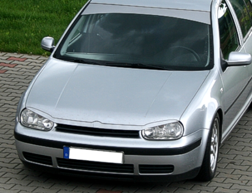 vw golf iv sdi confort 1998 nicowil ca prend forme garage des golf iv sdi forum. Black Bedroom Furniture Sets. Home Design Ideas