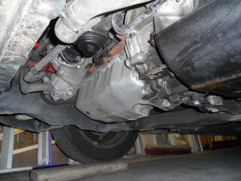 Vw golf iv tdi 110 basis boite automatique 4vitesse for Garage boite automatique 93