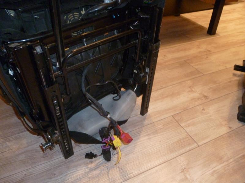 probleme montage siege s3 dans golf 4 probl mes int rieurs forum volkswagen golf iv. Black Bedroom Furniture Sets. Home Design Ideas