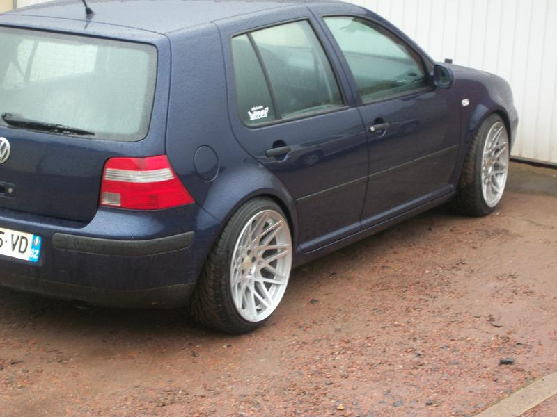 vw golf iv tdi 100 eric62 vendu garage des golf iv tdi 100 page 9 forum volkswagen golf iv. Black Bedroom Furniture Sets. Home Design Ideas