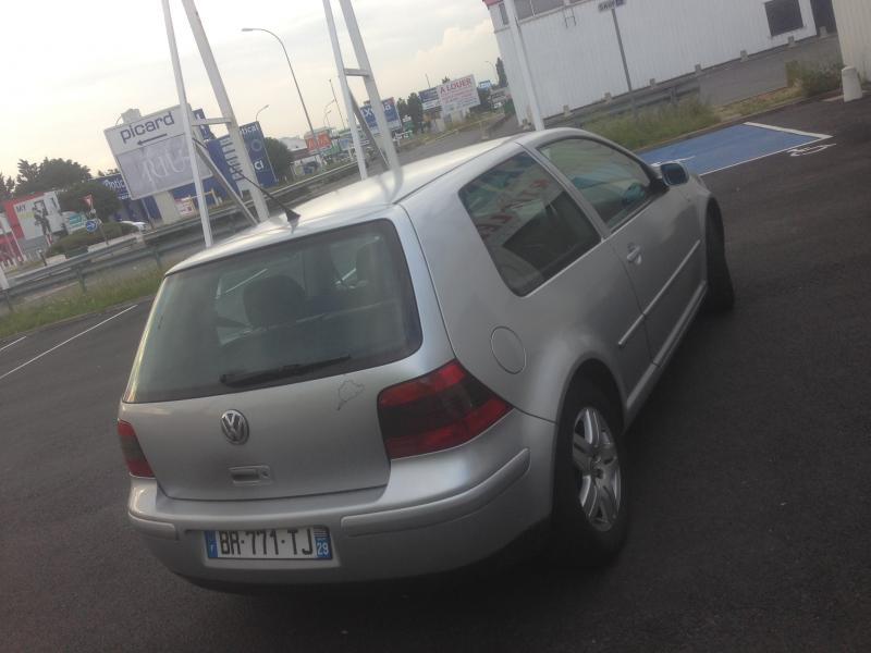 vw golf iv tdi 130 sport 2001 jantes audi q7 page 2 garage des golf iv tdi 130 forum. Black Bedroom Furniture Sets. Home Design Ideas