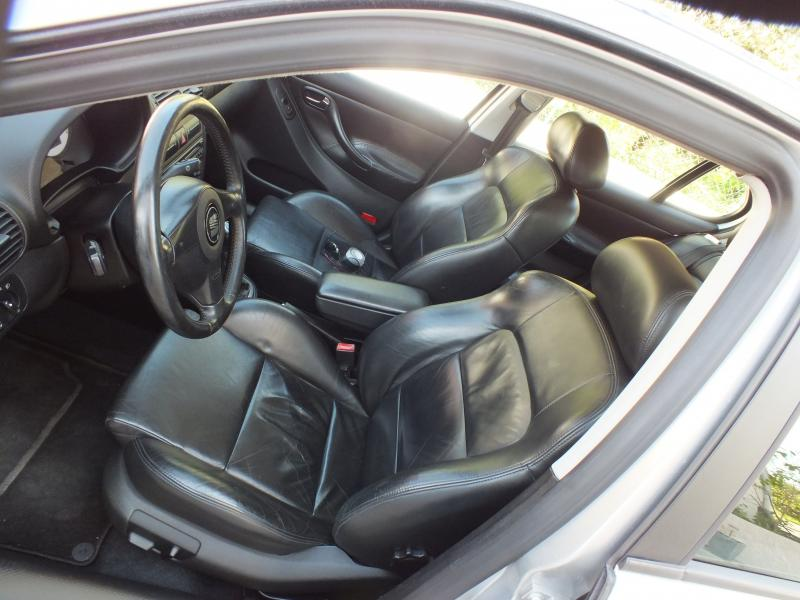 seat leon 1m tdi 150 top sport 2003 code d faut autres v a g forum volkswagen. Black Bedroom Furniture Sets. Home Design Ideas