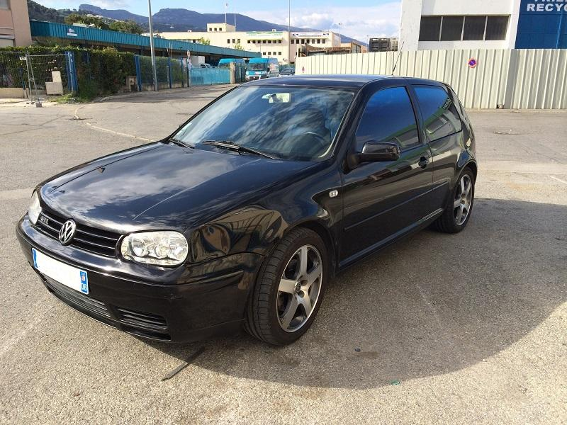 vw golf iv tdi 150 gti 2001 presentation garage des golf iv tdi 150 forum volkswagen golf iv. Black Bedroom Furniture Sets. Home Design Ideas