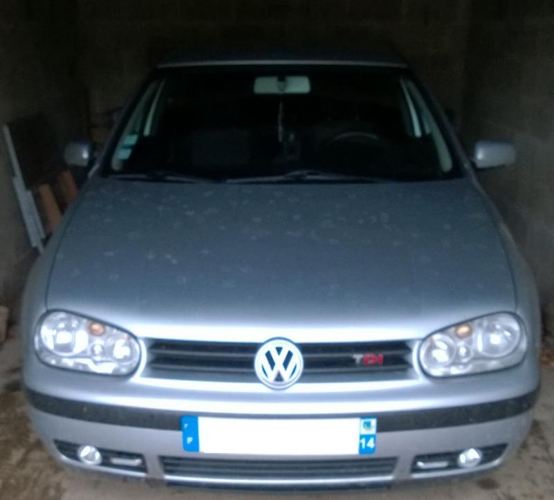 vw golf iv tdi 90 edition 2001 garage des golf iv tdi 90 page 2 forum volkswagen golf iv. Black Bedroom Furniture Sets. Home Design Ideas