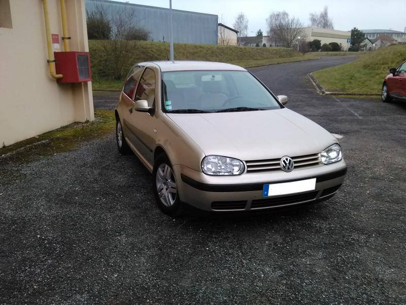 vw golf iv tdi 115 basis de kwala 2001 garage des golf iv tdi 115 forum volkswagen golf iv. Black Bedroom Furniture Sets. Home Design Ideas