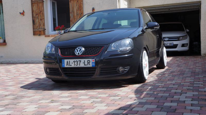 vw golf iv tdi 150 sport 2001 garage des golf iv tdi 150 page 2 forum volkswagen golf iv. Black Bedroom Furniture Sets. Home Design Ideas