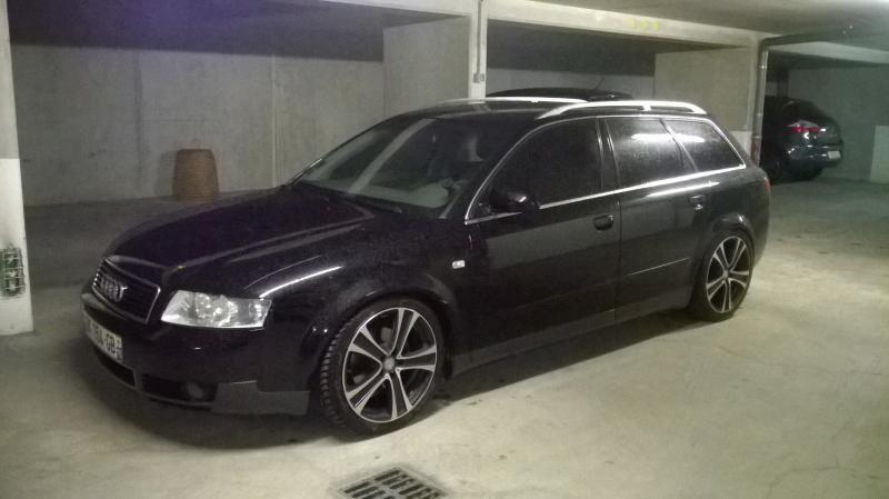 vw golf iv  tdi 130 sport edition