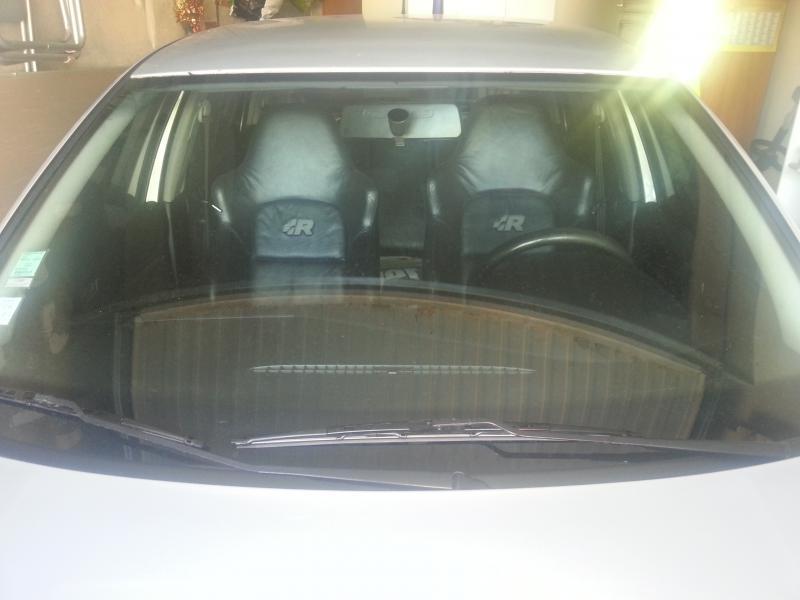 Vw golf iv 1 8 t gti inoxline garage des golf iv 1 8 for Volkswagen meaux garage