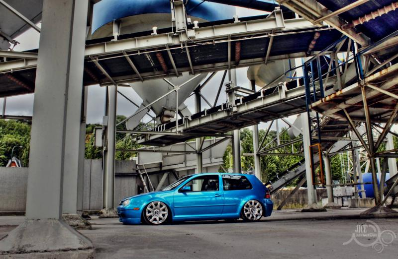 vw golf iv golf 4 gti 25th air ride danmraw 18 shoot p3 garage des golf iv 1 8 1 8 20v. Black Bedroom Furniture Sets. Home Design Ideas