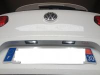 La GTD DSG DCC blanc Ibis de vw34 //  A vendre !!!! 2013_08_20_16_59_42_IMG_2480